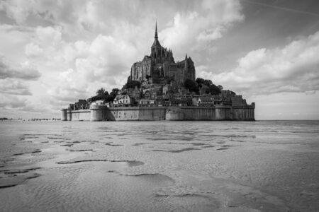 Open image Updates in Normandy and  Brittany! :-) in a lightbox/slideshow