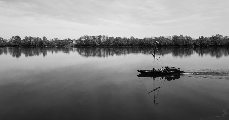 New album: Loire