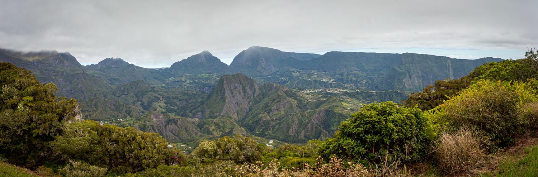 IMG_0342-Panorama